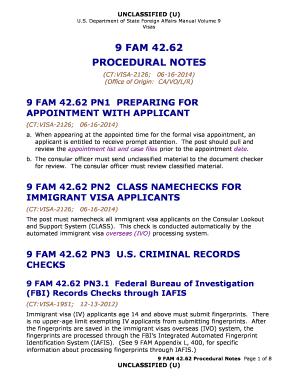 Fillable Ds 260 - Fill Online, Printable, Fillable, Blank | PDFfiller