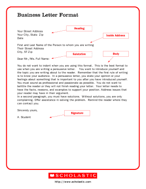 72 printable fax cover sheet for cv forms and templates fillable
