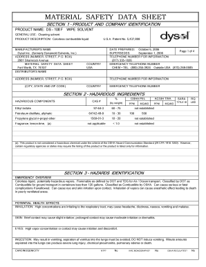 Simple call sheet template forms fillable printable samples for ds 108 solvent form maxwellsz
