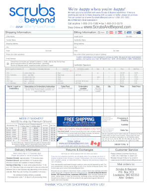 5464827 Online Order Form Template Free on printable sales, printable cake, sports photography, blank fundraiser, blank work, construction change, printable purchase, printable bakery,