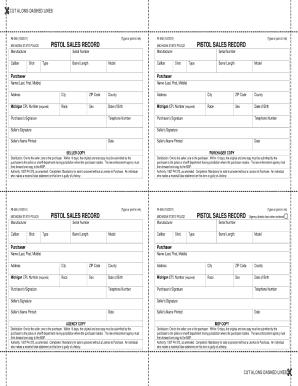 Ri 060 - Fill Online, Printable, Fillable, Blank   PDFfiller