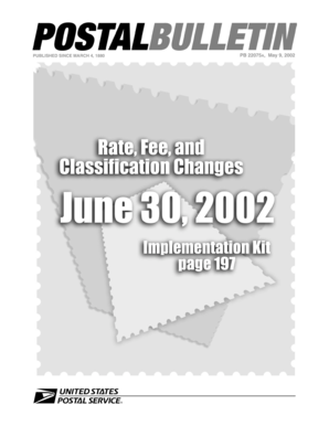 how to save changes to a pdf fillable form