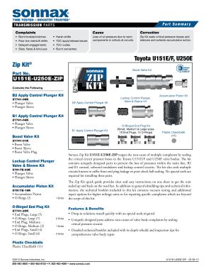 U250e Pdf - Fill Online, Printable, Fillable, Blank   PDFfiller
