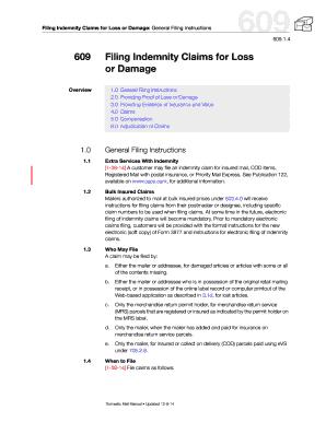 Usps Form 3877 Fillable Adobe 60 - Fill Online, Printable
