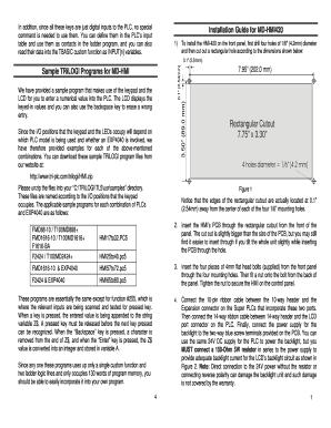 delta hmi programming examples pdf