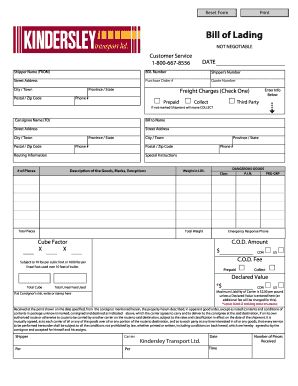 form 1040x, complication letter, exemption certificate, identification number, preparer cover letter, preparation fee, extension form, backwards tracing, administrative resume, return paper, on tax forms examples