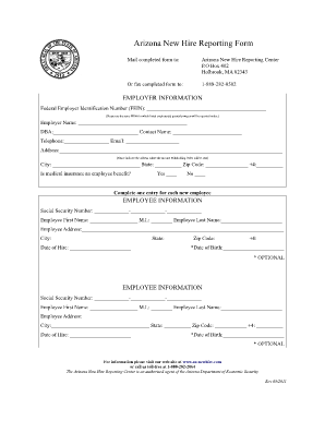Bill Of Sale Form Arizona Form A-4 2013 Templates - Fillable ...