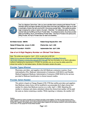 Ub40 Form - Fill Online, Printable, Fillable, Blank   PDFfiller