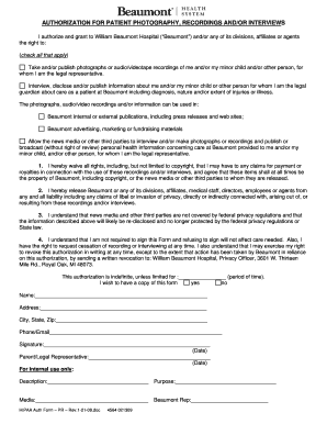 Bill Of Sale Form Texas Medical Release Form For Minor Child ...