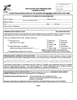 Form Vtr 35 A - Fill Online, Printable, Fillable, Blank | PDFfiller