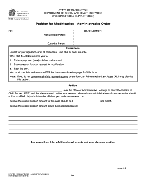 bill of sale form letters of special administration formal