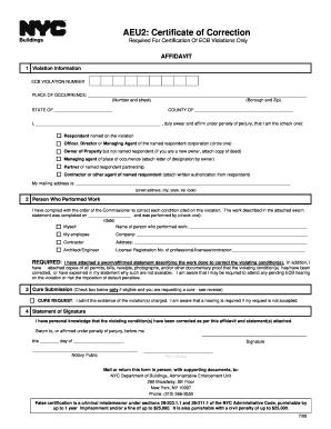 Aeu2 Form - Fill Online, Printable, Fillable, Blank | PDFfiller