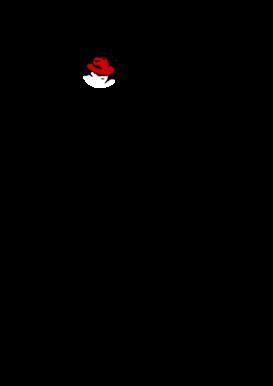 fillable online jboss enterprise application platform 4 3 rh pdffiller com jboss eap installation guide jboss installation guide on linux