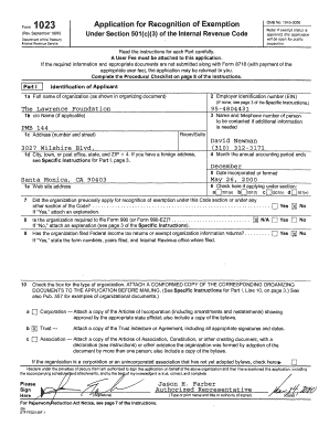 5490207 Vfs Application Form Online on online albertsons job application, physician query form, transcript request form, job search form, online job application print outs, online application icon, online privacy policy, online birth certificate, online application template, maintenance request form, calendar form, online loan application, financial aid form, online application processes, online job description, online background, personal statement form, employee benefits form, online bible study, online mobile apps,