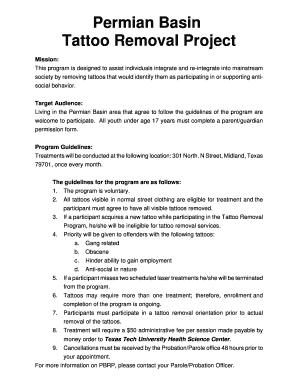 Система для онлайн-записи в тату-салоны | YCLIENTS | 386x298