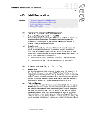 Form 3877 Tekil Lessecretsdeparis Co