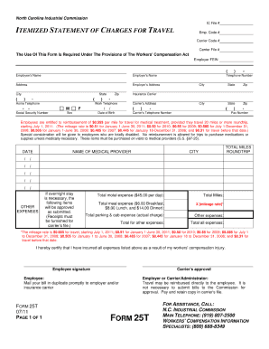 Fillable Form 25t Fill Online Printable Fillable