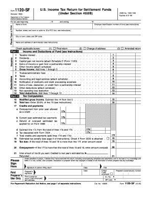 Form 1093 Irs - Fill Online, Printable, Fillable, Blank | PDFfiller