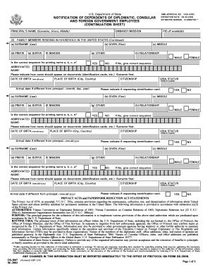 Fs-240 pdf