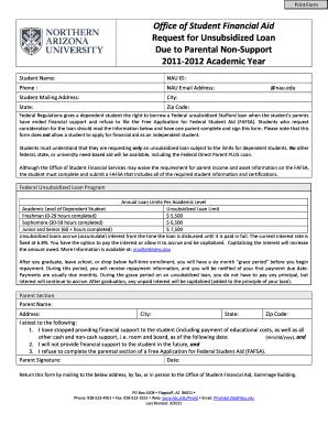 zip code of arizona state university