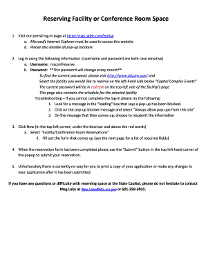 example of literature review in research proposal - Editable