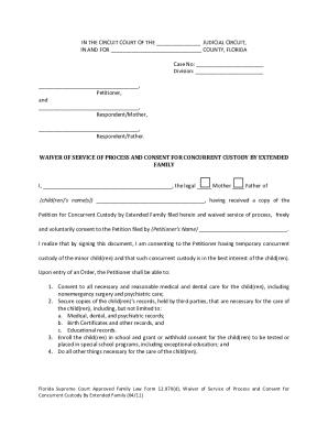 Bill of sale form arkansas divorce summons form templates waiver of service arkansas custody by extended family form solutioingenieria Images