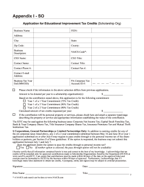 Fillable ceo transition plan template - Edit Online, Print ...