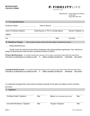 mesquite isd power of attorney form