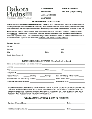 PLEASE ATTACH A VOIDED CHECK TO THIS FORM