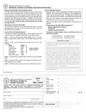 2016 income tax forms printable