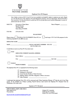 w2 form hawaii  Hawaii Form W8 Fillable - Fill Online, Printable, Fillable ...