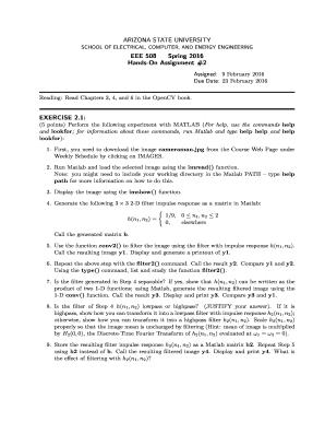 Compute The Two Dimensional 256256 Dft Matrix Fk1