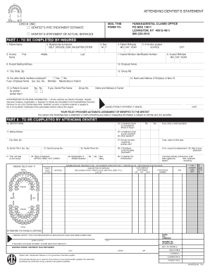 10 Printable Irs Form 14611 Templates Fillable Samples In Pdf