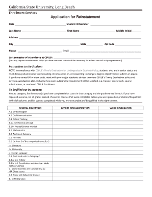 5052626 University Of California Application Form on cape town,
