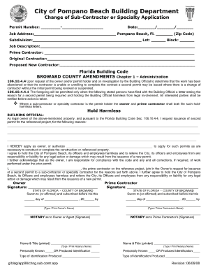 5520553 Job Application Forms How To Fill In on