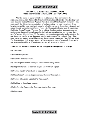 Court Of Appeals Clerkship Cover Letter Template