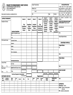 Form Cms 1763 Completed Cms 1500 Claim Form Example 1275 183 1763 ...