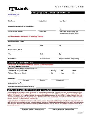 Colorado Security Agreement Form Tekil Lessecretsdeparis Co