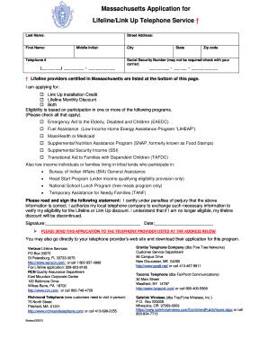 5528603 Safelink Application Pdf Form on ford credit, sample college, walmart job, supplemental security income, free printable generic job, massachusetts rental, travel visa, construction job, free residential rental,