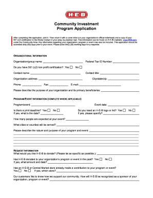 5534183 Job Application Form For Heb on job application for publix, job application for walmart, job application for costco, job application for target, job application for kroger,