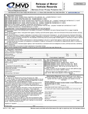 Motor Vehicle Bill Of Sale >> Mv210 - Fill Online, Printable, Fillable, Blank | PDFfiller