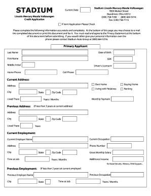 24 Printable printable contract for taking over car ...