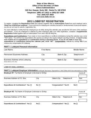 edit fill out download resume samples in word pdf