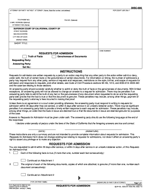california bar moral character application pdf