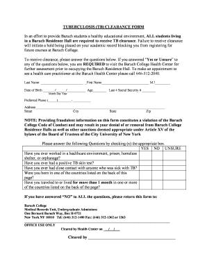 medical clearance form for work templates fillable printable samples for pdf word pdffiller. Black Bedroom Furniture Sets. Home Design Ideas