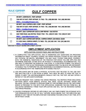 passport application form download pdf bangladesh
