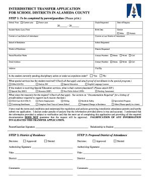 Parent Contact Log Template Forms - Fillable & Printable Samples ...