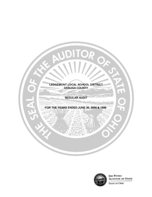 Fillable online texas form dl 91b pdf texas form dl 91b pdf fax ledgemont local school district geauga county regular audit for the auditor state oh fandeluxe Images
