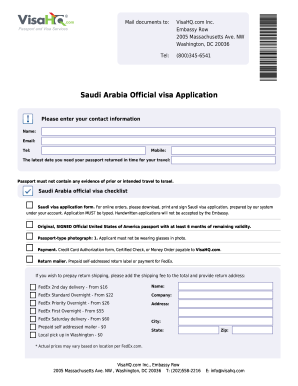 Saudi Visa Application Form Egypt, Saudi Visa App Form, Saudi Visa Application Form Egypt