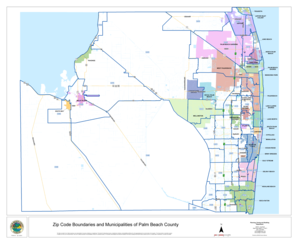 5557991 Map Of Cities In Palm Beach County Florida on map of cities in tampa florida, map of cities in orlando florida, map of cities in lee county florida, map of cities in orange county florida,